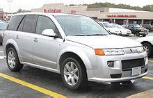 all car manuals free 2009 saturn vue navigation system saturn vue wikipedia
