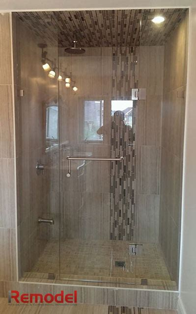 toronto elegant bathroom renovation contractor iremodel