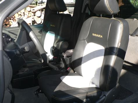 nissan frontier seat covers forum interior wrapping seat covers etc nissan frontier forum