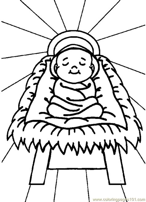 bible coloring pages free download bible 18 coloring page free religions coloring pages