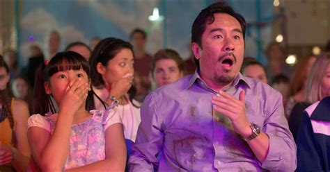 where to watch fresh off the boat australia the family law is australia s answer to fresh off the boat
