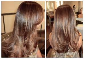 brassy hair color brassy hair color in 2016 amazing photo haircolorideas org