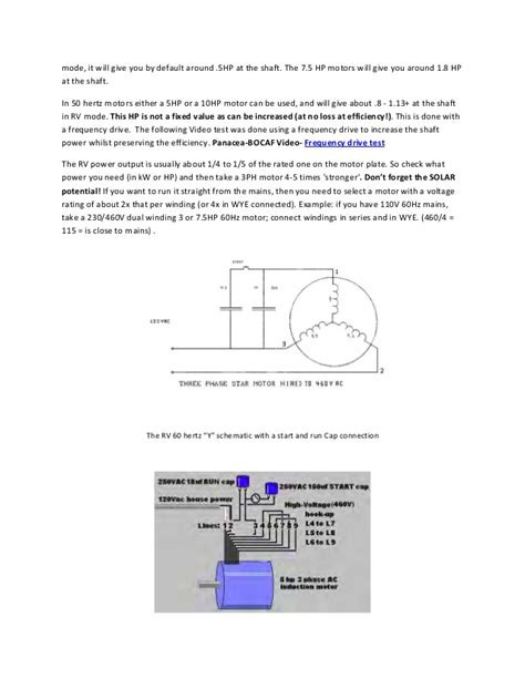 ls inverter wiring diagram k grayengineeringeducation