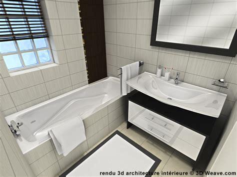 Bien Design Salle De Bain 3d #4: agencement-salle-de-bain-en-3d.jpg