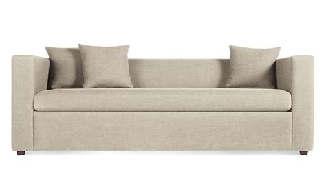 Dot Sofa Bed by Dot Sofa Review Sofa Menzilperde Net
