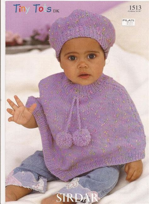 free knitting patterns poncho child 1000 images about baby ponchos knitting and crochet