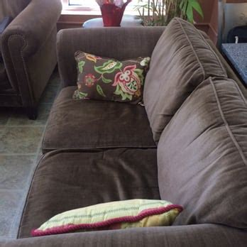 dr couch cameron park cameron cafe 10 photos 26 reviews coffee tea shops