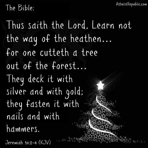 atheist republic quotes sayings happy pagan holidays