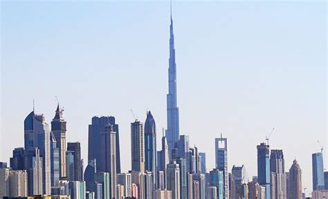 Mba In Real Estate Management In Dubai by New List Of Cancelled Dubai Real Estate Projects And