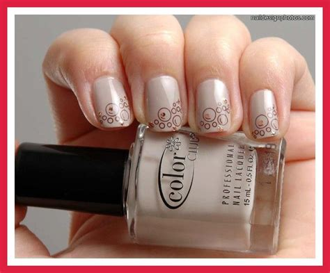 nails for 50 year old women nail designs for mature ladies 17 best images about make