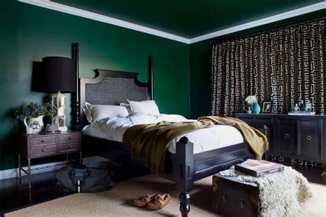 green day bedroom teri lyn fisher desire to inspire desiretoinspire net