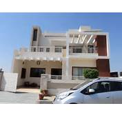 Kothi For Sale In Khanna Punjab Pictures To Pin On Pinterest