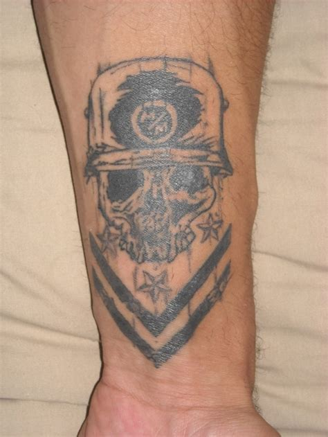 metal mulisha tattoos metal mulisha stuff skulls metal