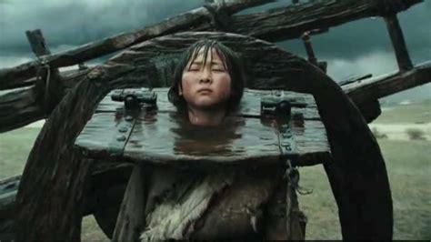 film kolosal mongol mongol the film fromaboveinthemountain genghis khan