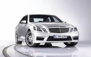 mercedes e63 amg photos reviews news specs buy car