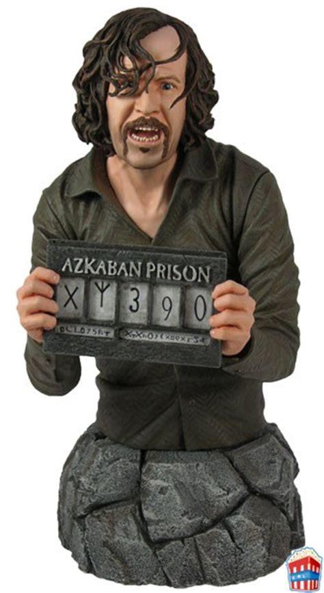harry potter 03 ilustrado y el prisionero de azkaban edition books galer 237 a de merchandising de la pel 237 cula harry potter y el