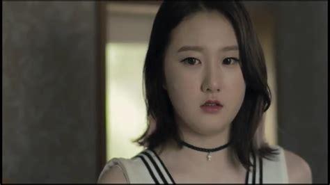 film semi park joo bin aktri aktris pemeran film semi korea selatan kocak konyol