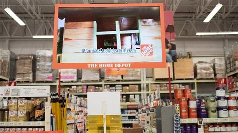 home depot home decor store home depot projects in store home decor ideas