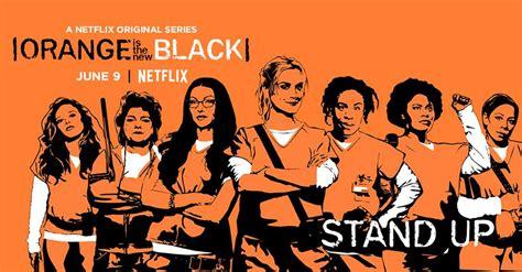 season one orange is the new black wiki wikia season five orange is the new black wiki fandom