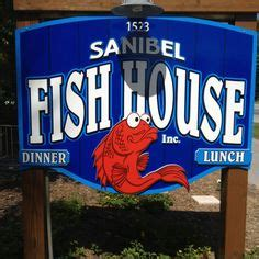 the fish house sanibel 1000 images about sanibel gasparilla island on pinterest