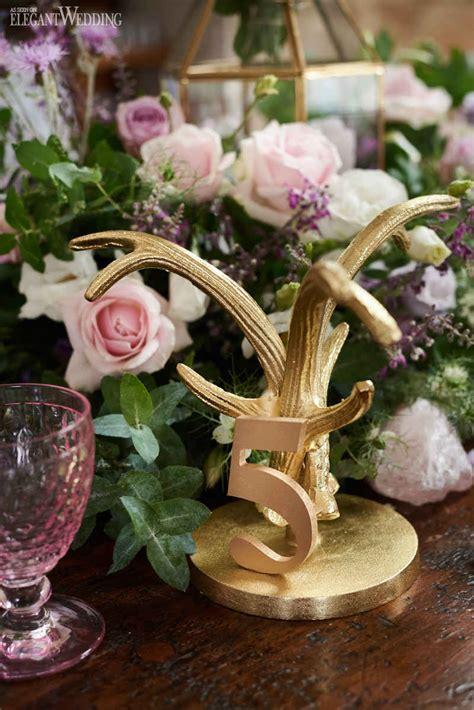 Lavender Picnic Wedding Theme   ElegantWedding.ca