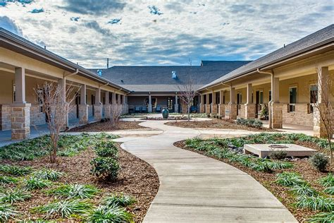 arbor house garland arbor house assisted living memory care