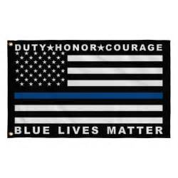 blue lives matter in the line of duty books 2923 best images about thin blue line on blue