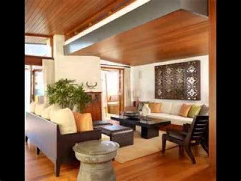 zen living rooms zen living room design
