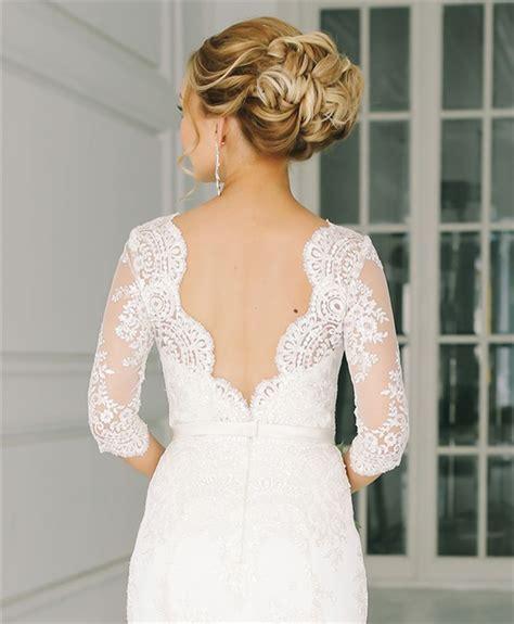 Vintage Wedding Hairstyle Ideas by Vintage Updo Wedding Hairstyle Ideas