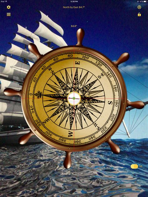 Meteran Feng Shui 5 Meter C Mart Tools D0005 519 Gy B10 N0633 app shopper ar compass feng shui compass utilities