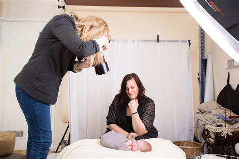 photography set ideas baby photography tips for the newborn again photographer
