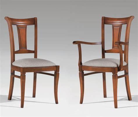 precios de mesas y sillas sillas cl 225 sicas