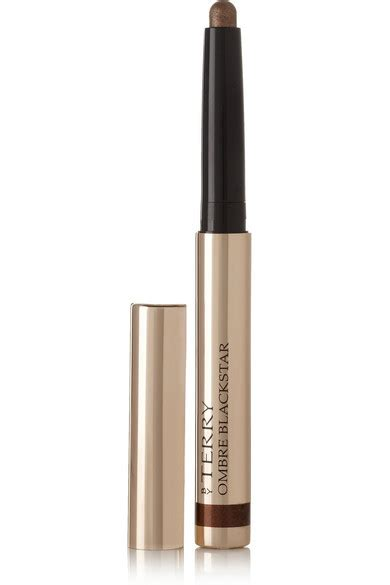by terry ombre blackstar color fix cream eyeshadow 05 misty rock by terry ombre blackstar quot color fix quot cream eyeshadow