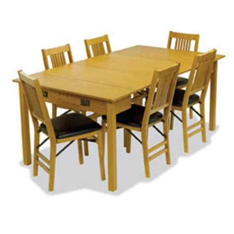 dining table small news small dining tables on small space dining table small