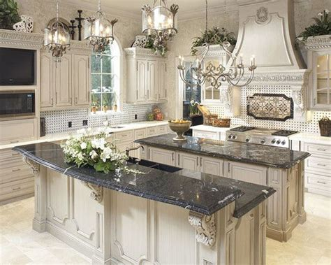 mediterranean kitchen decor mediterranean kitchen design interior design inspiration