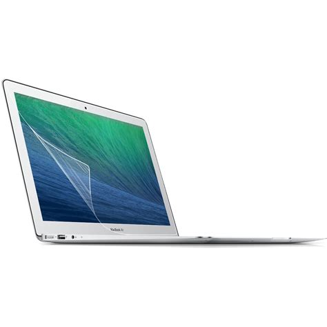 Apple Macbook Air Retina for apple macbook air pro retina clear screen protector hd