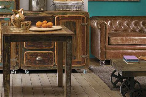 mobili vintage torino arredamenti torino outlet mobili vintage industrial etnici