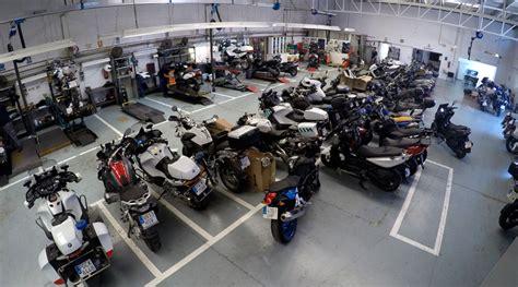 Motorrad Bmw Telefono by Taller Bmw Murcia Belmoto Concesionario Oficial Bmw