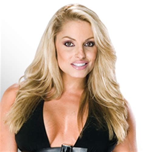 trish stratus fandom trish stratus wwe divas wiki fandom powered by wikia