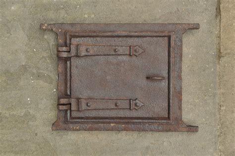 front door effect of doors schueco ebay ebay