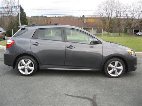 Toyota Matrix 2010 That Page Doesn T Exist