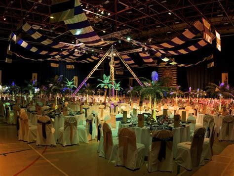 egyptian themed wedding reception   Google Search   my
