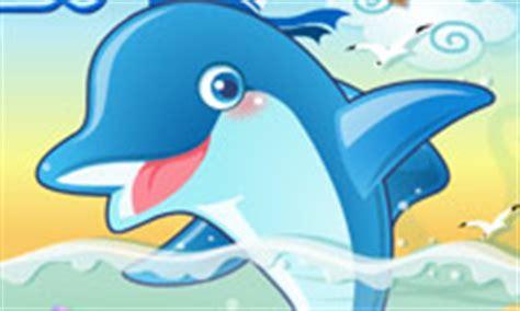 dolphin pop game 2 play online silvergamescom dolphin pop free online games at agame com