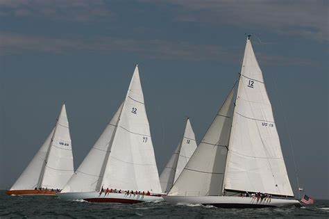 opera house cup opera house cup regatta at nantucket preview