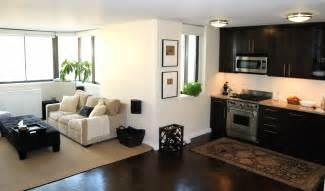 luxury apartments new york new york apartment rent international house housing amp dining services