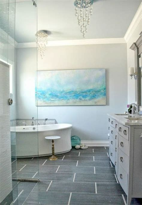 bathroom decorating trends picture of top 10 bathroom decor trends