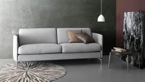 Sofa Designs osaka sofa from boconcept the surfyachts blog