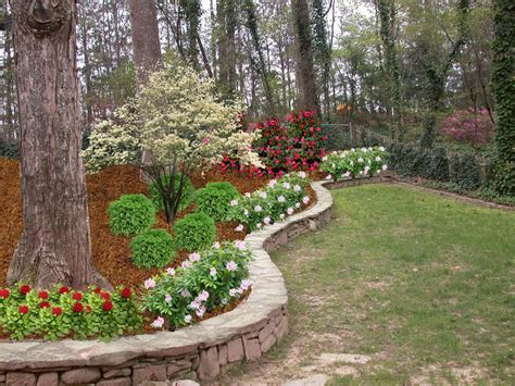 houzz landscaping backyard houzz backyard landscape traditional with flowers curved