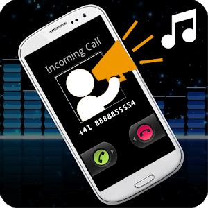 name ringtone download prokeralacom download caller name ringtone google play softwares