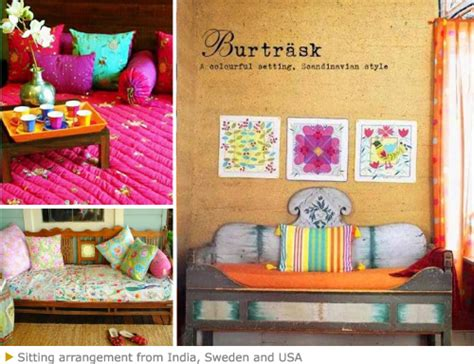 interior design blogs india an indian summer by bhavna bhatnagar interior designer interview